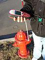 Leica GPS Fire Hydrant.jpg