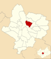 LeicesterLatimerWard.png