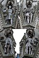 Leicester Clock Tower statues.jpg