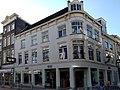 Leiden - Haarlemmerstraat 137 v2.jpg