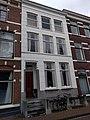 Leiden - Oude Vest 29.jpg