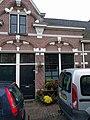 Leiden - Piet Heinstraat 16.jpg
