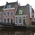 Leiden - Watersteeg 1-3 Dio.jpg
