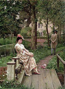 Leighton-Off-1900