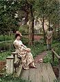 Leighton-Off-1900.jpg