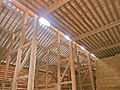 Leighton Model Farm. 08.JPG