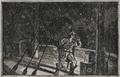 Leiris - L'histoire des États-Unis racontée aux enfans, 1835 - illust 01.png
