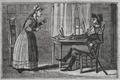 Leiris - L'histoire des États-Unis racontée aux enfans, 1835 - illust 14.png