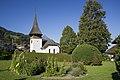 Leissigen - Kirche und Pfarrhaus 09.jpg