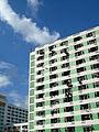 Lek Yuen Estate Tower1 20070828.jpg