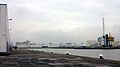 Lekhaven Rotterdam.jpg