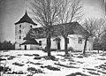 Leksbergs kyrka - KMB - 16000200161420.jpg