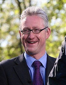 Lembit opik interview crop.jpg