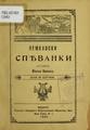 Lemkovsky spivanky (V.Zapeka).pdf