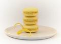 Lemon macaron.tif