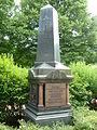 Lenzkirch Friedhof Franz Josef Faller 1070921.jpg