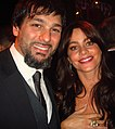 Leonardo Rocco and Sofia Vergara.jpg