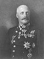 Leopold Salvator, Erzherzog von Österreich-Toskana (1863 - 1931).jpg
