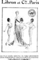 LesDessousElegantsSeptembre1917page121.png