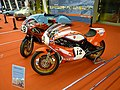 Les Grandes Heures Automobiles Motos.jpg