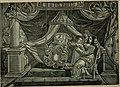 Les accouchements dans les beaux-arts, dans la littérature et au théatre (1894) (14594700339).jpg