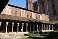 Les colonnes du cloître - panoramio.jpg