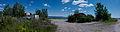Leslie St. Spit Panoramic.jpg