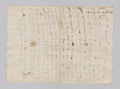 Letters 1666 1668 Queen Christina to Decio Azzolino National Archives Sweden K394 084 297.png