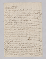 Letters 1666 1668 Queen Christina to Decio Azzolino National Archives Sweden K394 156 297.png