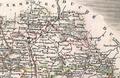 Levasseur-1852-Thionville.png