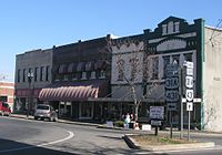 Lewisburg Tennessee square.jpg