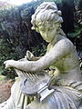 Lexington Cemetery - Lexington, Kentucky - DSC09056.JPG