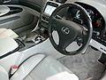 Lexus GS450h 02.JPG