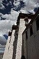 Lhasa-Potala-60-Aufblick-2014-gje.jpg