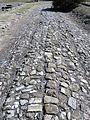 Libarna (Serravalle Scrivia)-area archeologica e rinvenimenti città romana22.jpg