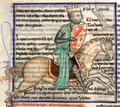 Liber Floridus (1260) Alexandre p158.png