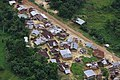 Liberia, Africa - panoramio (104).jpg