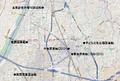Libraries in Ichinomiya city OSM.png