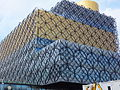 Library of Birmingham May 2013.jpg
