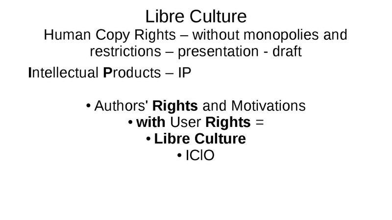 File:Libre Culture.pdf