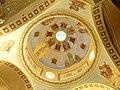 Licciana Nardi-chiesa giacomo e cristoforo5.jpg