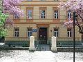 Liceul Dragalina din Oravița (1).JPG