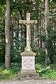 Lichtenau - 2017-09-04 - Hochkreuz neuer Friedhof (4).jpg