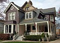 Liddell-McNinch House.jpg