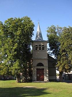 Lidzbark - kościół ewangelicki.jpg