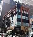 Liebmann Brothers Building 446 Fulton Street.jpg