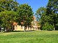 Liepupe (Pernigele) manor - panoramio.jpg
