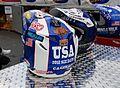 Liesel 22-09-2012 ISDE Saxony Helmet Kurt Caselli Trophy Team USA.jpg