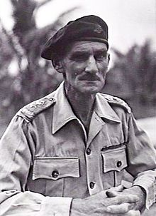 Best Military Branch >> Alfred Lionel Rose - Wikipedia