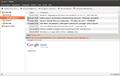 Liferea-Ubuntu-10-10.png